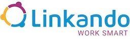 Linkando GmbH