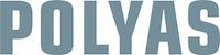 POLYAS GmbH