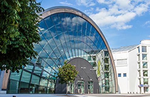 Bielefeld Convention