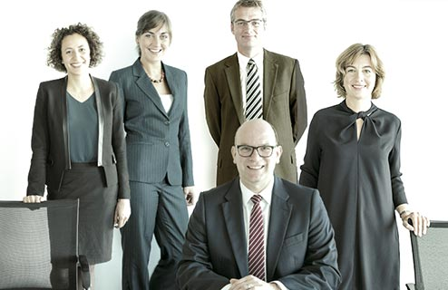 Nordlicht Management Consultants