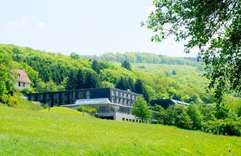 Collegium Glashütten – Zentrum für Kommunikation