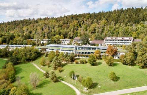 ABG Tagungszentrum