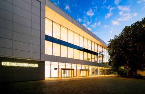 Baden-Baden Kur & Tourismus GmbH