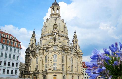CMD Congress Management GmbH Dresden