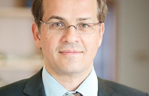 Dornbach GmbH Wirtschaftsprüfergesellschaft Steuerberatungsgesellschaft