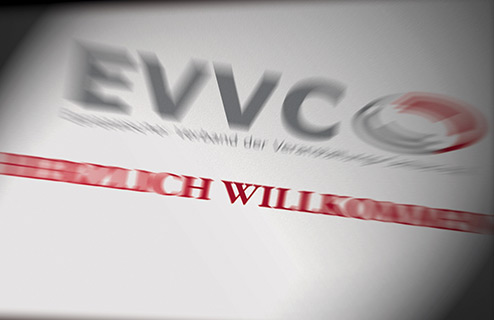 EVVC – Europäischer Verband der Veranstaltungs-Centren e.V.