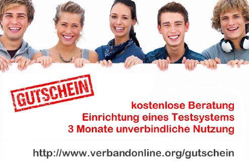 GRITH AG – VerbandOnline.org