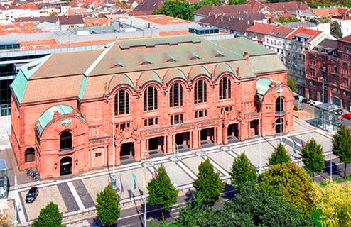 m:con – mannheim:congress GmbH