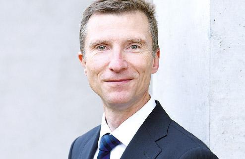 Meilenstein! Beratungskanzlei Dirk Günther