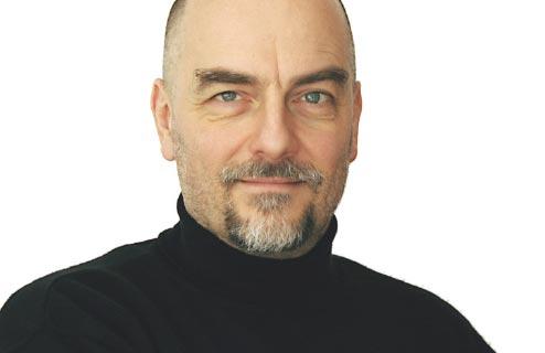 POLITIK & INTERNET