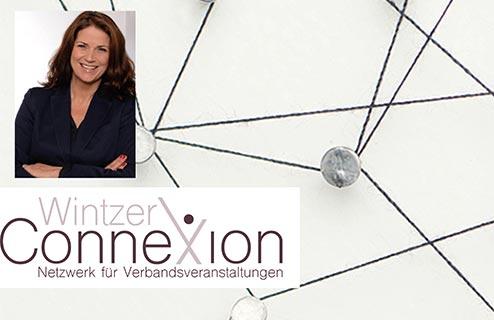 Wintzer ConneXion