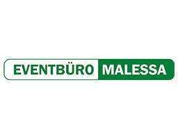 Eventbüro Malessa