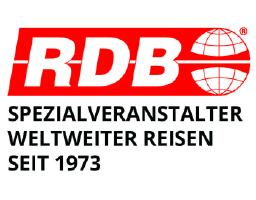 RDB-Reisedienst Bartsch GmbH