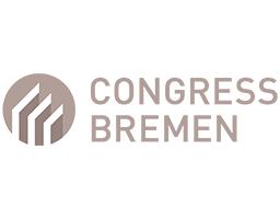 Congress Bremen
