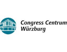 Congress Centrum Würzburg