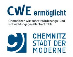 Kongressbüro Chemnitz