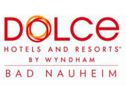 DOLCE by Wyndham Bad Nauheim