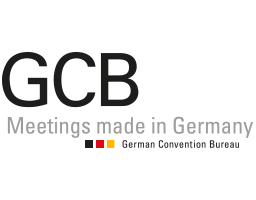 GCB German Convention Bureau e. V.