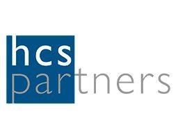 hcs partners GmbH