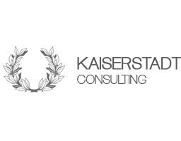 KAISERSTADT Consulting