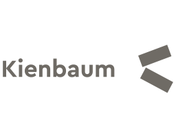 Kienbaum Management Consultants GmbH