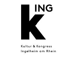 kING Kultur- und Kongresshalle Ingelheim am Rhein