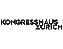 Kongresshaus Zürich / Zurich Convention Center