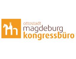 Magdeburg Marketing Kongress und Tourismus GmbH (MMKT)