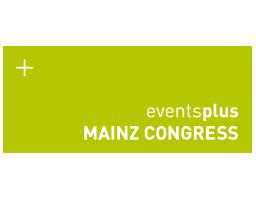 Mainz Congress