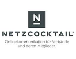 NETZCOCKTAIL