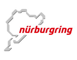 Nürburgring Business-Team