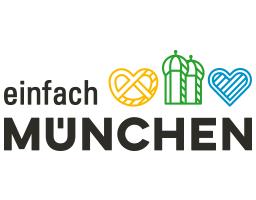 Kongressmetropole München
