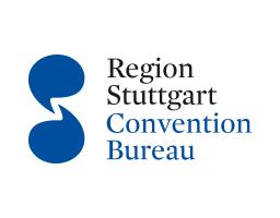 Stuttgart Convention Bureau – Ihr zentraler Partner