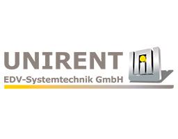 UNIRENT EDV-Systemtechnik GmbH