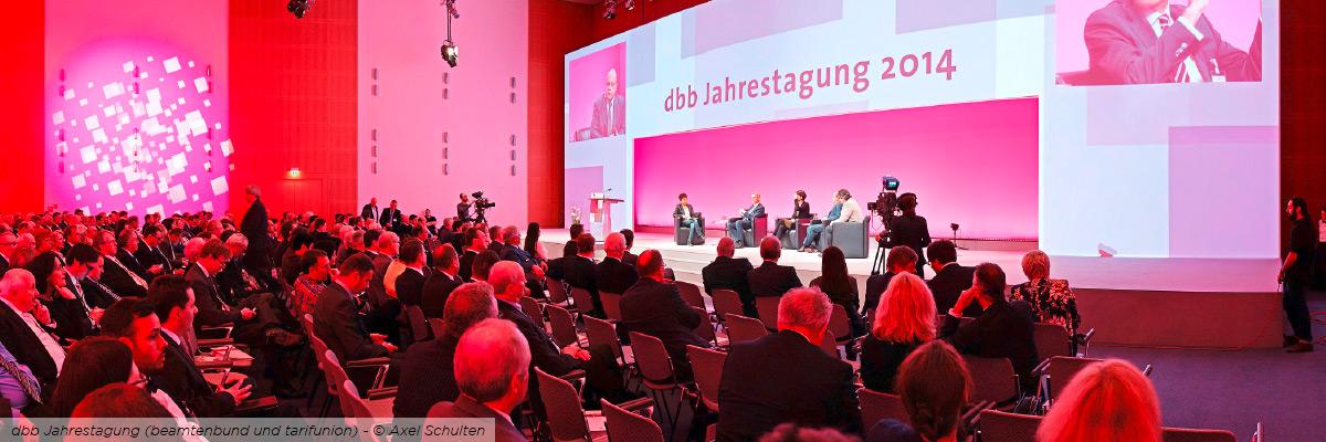Tagungsmetropole Köln – ein Ort, der verbindet
